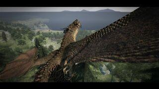 Drake Screenshot 6
