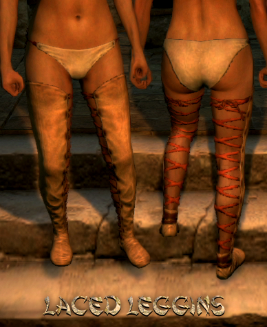 File:Armour Legs Laced Leggings.png