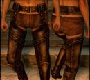 Mercenary Slogs