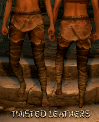 File:Armour Legs Twisted Leathers.png
