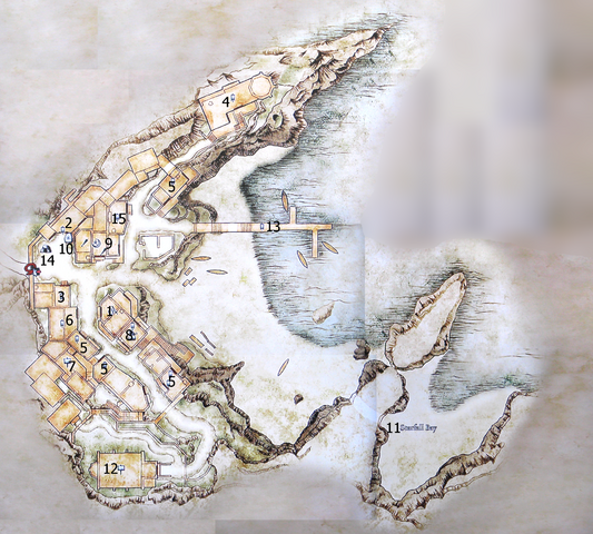 File:Cassardis Map-small.png