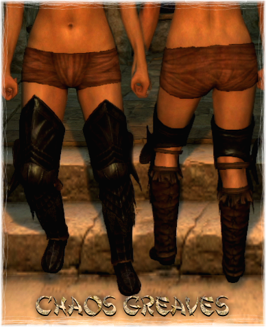 File:Armour Legs Chaos Greaves.png