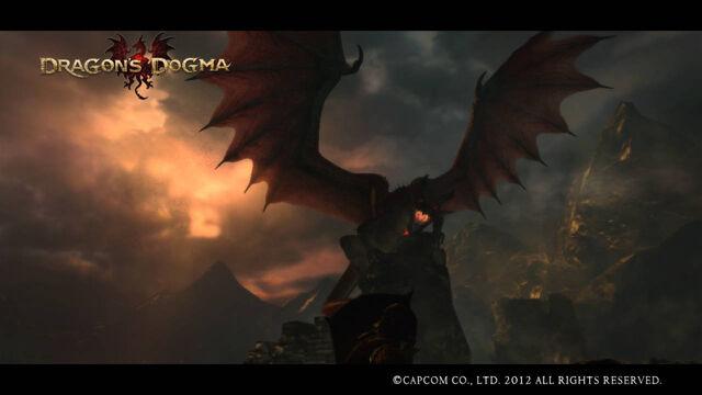 File:Final Battle7.jpg