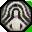 File:Auguments Magic Archer Resistance.png
