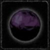 Icon Violet Orb
