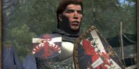 Ser Colby