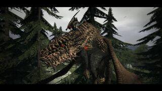 Drake Screenshot 5