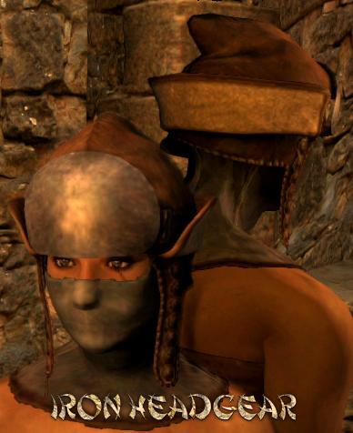 File:Armour Head Iron Headgear.png