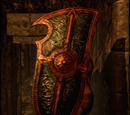 Diabolic Shield