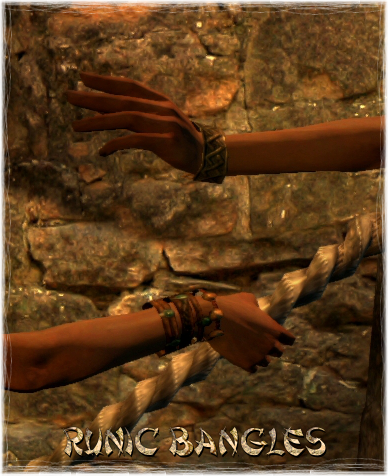 File:Armour Arms Runic Bangles.png
