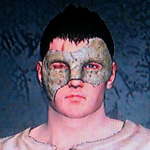 File:Beowulf mask.jpg