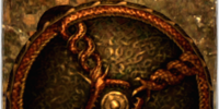 Dragon's Aegis