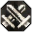 File:Auguments Warrior Ferocity.png