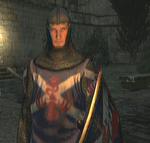 Ser Hewrey