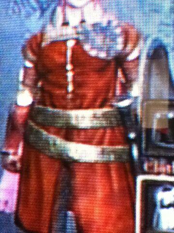 File:Royal Surcoat.jpg