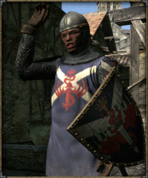 File:SER VYCTOR.png
