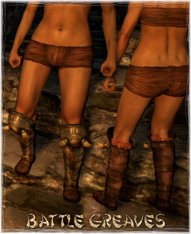 File:Armour Legs Battle Greaves.png