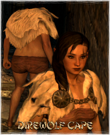 File:Accoutrements Direwolf Cape.png