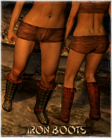 File:Armour Legs Iron Boots.png