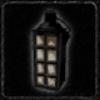 Icon Bone Lantern