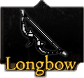 Longbow Skill Icon