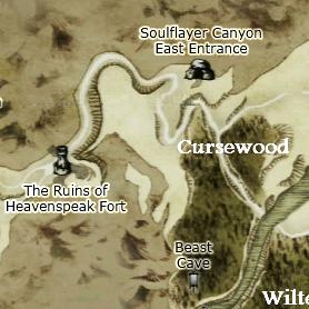 File:Cursewood map.jpg