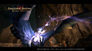 Dragon's Dogma Dark Arisen Screenshot 26