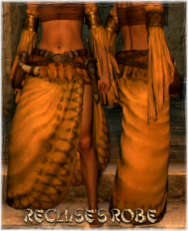 File:Armour Torso Recluse's Robe.png
