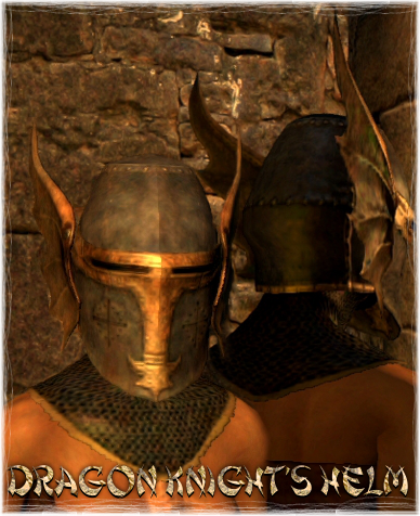 File:Armour Head Dragon Knight's Helm.png