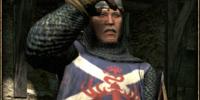 Ser Cyriac