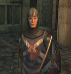 Ser Nichol