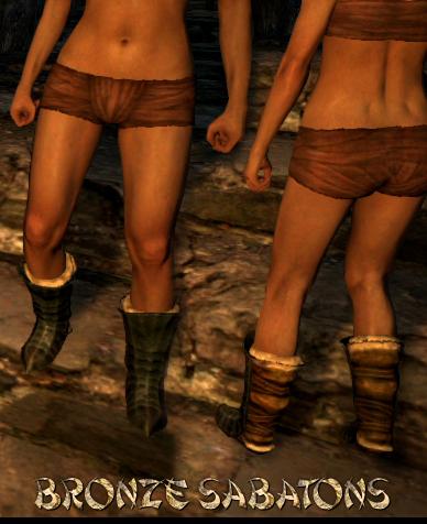 File:Armour Legs Bronze Sabatons.png