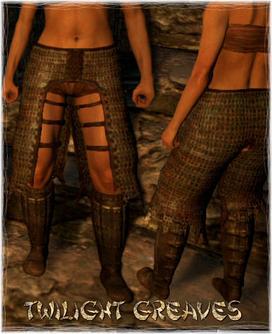 File:Armour Legs Twilight Greaves.png