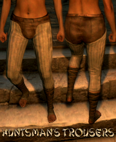 File:Armour Legs Huntsman's Trousers.png