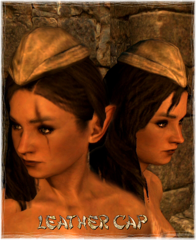 File:Armour Head Leather Cap.png