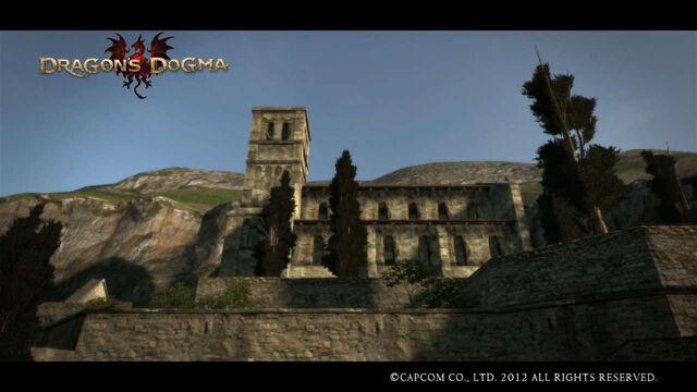 File:Village chapel.jpg