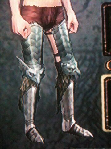File:Holy cuisses.jpeg