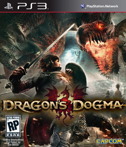 File:Dragons Dogma PS3-FOB.jpg