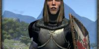Ser Caesey