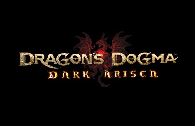 File:Dragon's dogma dark arisen.jpg