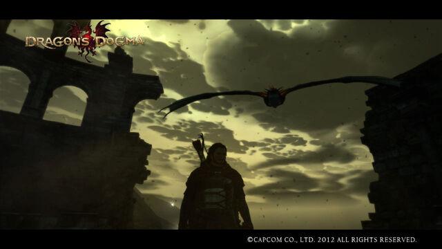 File:Dragon's Dogma Screenshot 4.jpg