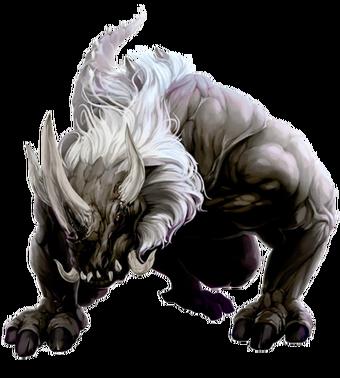 Kingbehemoth