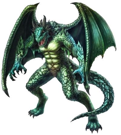 File:Dragonewt.png