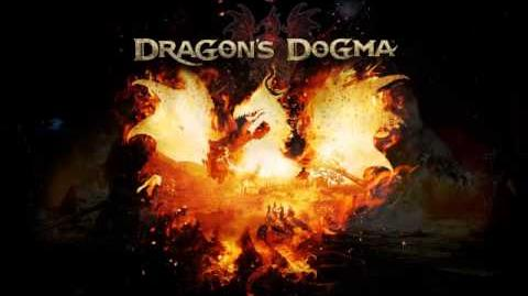 Eternal Return~Dragon's Dogma Main Theme~