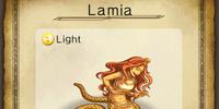 Lamia