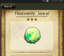 Heavenly Jewel
