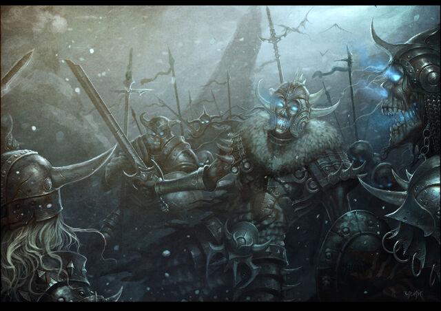 File:Terror of the lich king by chaoyuanxu-d4fviuo.jpg