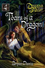Tears Dragon