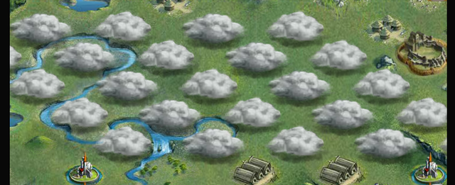 File:Clouds doa.png