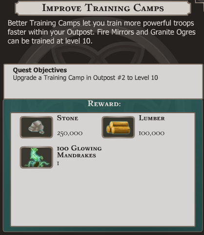 File:Improve Training Camps otp2 lvl10.png